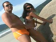 Wanna get tons of enjoyment with cool Latina banging If your answer is affirmative then you