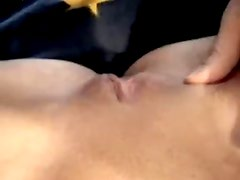 Twat licking, ding-dong sucking and great fuck
