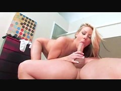 Teacher and principal get it on in bed