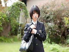 Cosplay Idol - Ushijima 6