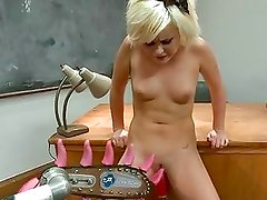 Kelly Surfer Hot Blonde Love The...