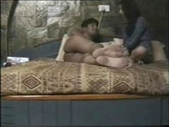 Anara Gupta - Miss Jammu Indian Sex Tape
