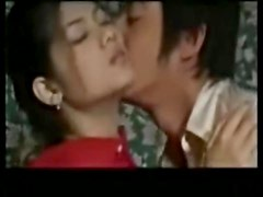 Angel Locsin - Sex Tape