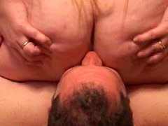 BBW Facesitting 02