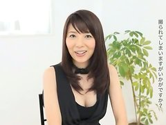 Big Titted Japanese MILF Enjoys A Passionate Fucking
