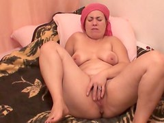 Amateur bbw housewife and milf for bbc