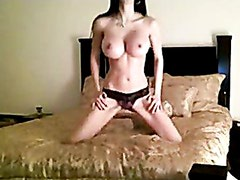 Cam Huge Tits By TROC