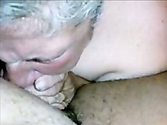 BBC Fucks Married Neighbor Lynnes Face-Cuckold Amateur