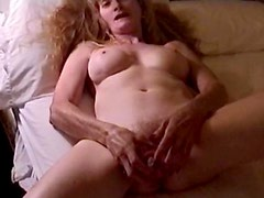 My MILF Wife And Her Dildo Part 2