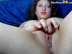 very gorgeous wonderful pussy