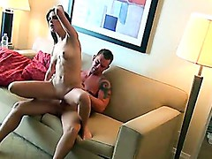 Going out with a Bang! / Lourdes Lane, Molly Madison. Part 4
