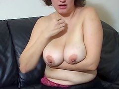 She Wants to See Your Jerking 02