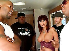Uncle Fucks Them Over / Carrie Ann