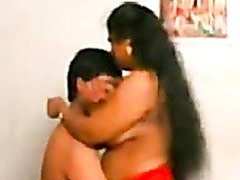 Suhaag Raat. Part 3