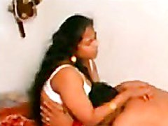 Suhaag Raat. Part 2