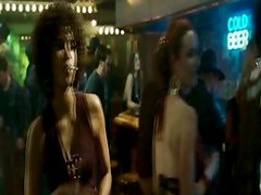 Halle Berry - Frankie And Alice