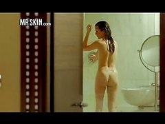 Nude Celebs Of August 2012