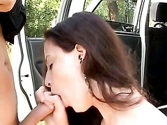 Dirty talks after dirty fuck - Hailey. Part 3