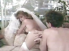 Brittany Stryker - Backdoor Brides 1 (Sc 6)