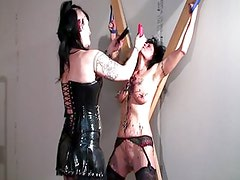 French torture chamber 2