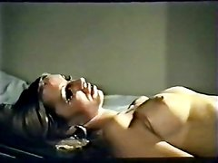 Girls at the gynecologist (1971) _ clip2