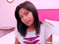 FilipinaSexDiary movie: Jonalyn