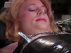 miss and her tranny slave dungeongames