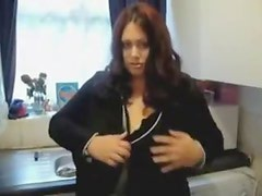 Large pointer sisters and cum compilation 23