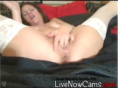 Secret Squirt Cam Site LiveNow Free