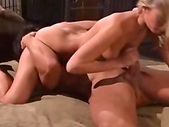 compilation very hot and romantic couples