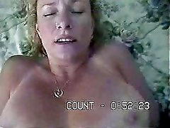 Very Real Homemade Video Milf Mature Woman Fucking