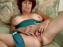 Mature Private Show Part 41