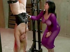Wasteland Original Bdsm: Black A...