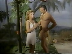 Hollywood Confidential Secret of Stage Five - 1983
