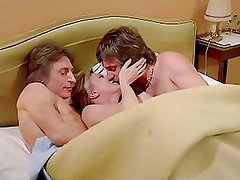 Esclaves sexuelles sur catalogue (1977) Full Movie