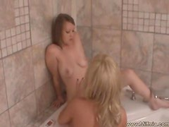 MILF Makes It Squirt