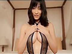 Anna Konno (Japanese Softcore Bouncy Tits)
