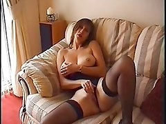 I Like it when you watch and wank to me