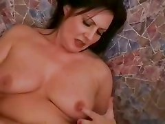 Guilty stepson and horny stepmom - 1 part 3