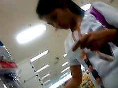 BOSO from pretty younbg Nursing College Student 12-14-13