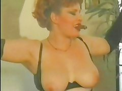 Transexual Desires - 2