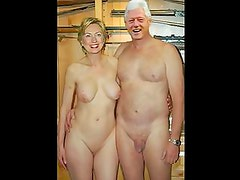 shuld hav rite two be nude. poltains