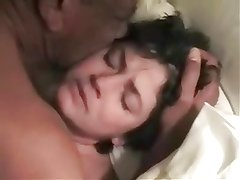 Mature wife Anais and her black cock sessions No1