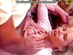 Backdoor To Hollywood 5 02theclassicporn.com