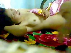 homemade vietnamese sex