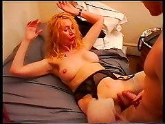 Sexy matures compilation