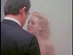 Virginia Madsen - Gotham