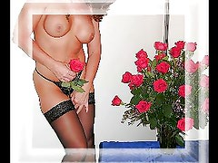 69milf Birthday Roses