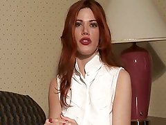 Roxetta - Sexual education (Blowjob, CFNM)
