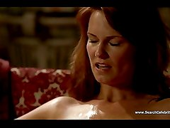 Danielle Sapia Nude - True Blood - HD